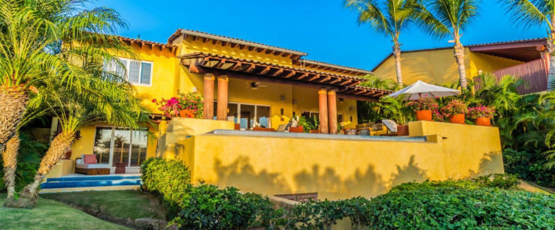 Four Seasons Private Villa 37 – 37 Photo