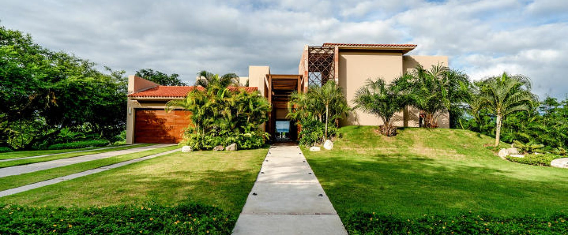 Villa Bahia Pelicanos Photo