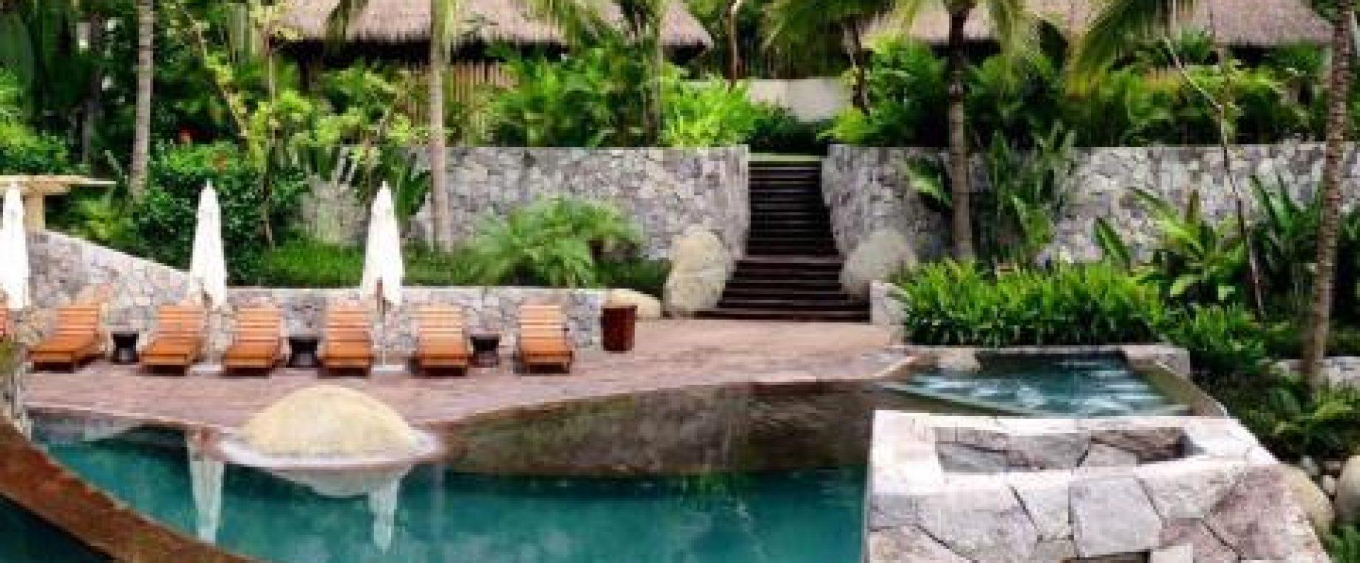Punta Villa Paraiso Photo