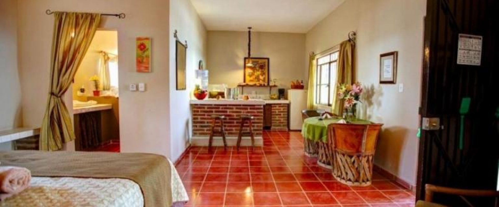 La Quinta Del Sol Photo